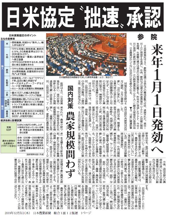 日本 農業 新聞 日本農業新聞 若者力 - Home Facebook